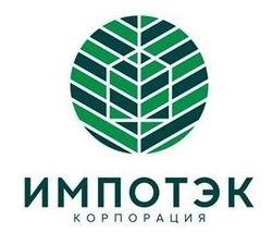 Теплица Импотэк