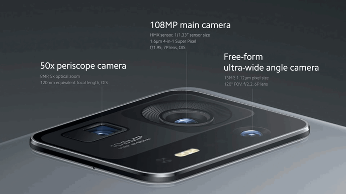 Xiaomi-Mi-Mix-4-6