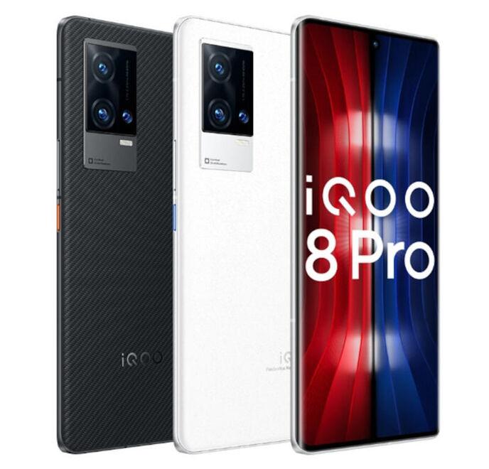 iQOO-8-Pro