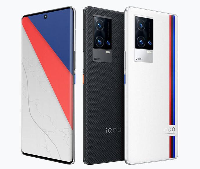 iQOO-8-and-iQOO-8-Pro