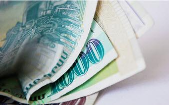Китайский доллар курс