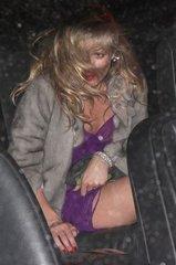 Кэйт Мосс - британская модель экстра класса и актриса. Более известна как одна из наиболее высокооплачиваемых моделей 1990-х и 2000-х годов