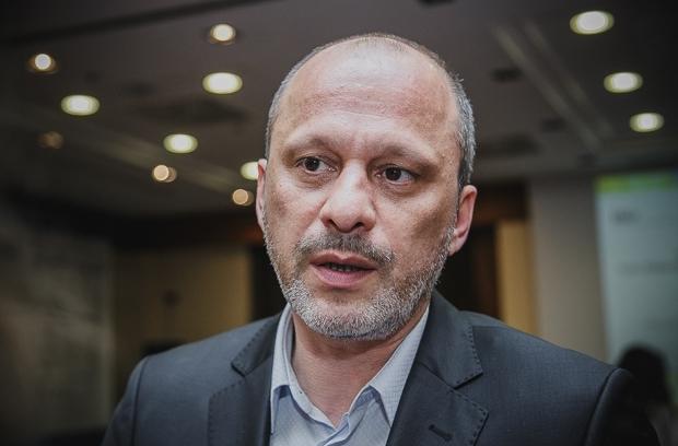 «Евровидение-2017» может пройти в Российской Федерации вместо Украины