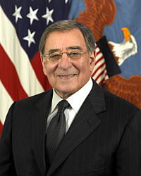 200px-Leon_Panetta,_official_DoD_photo_p