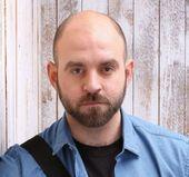 Павел Казарин пишет
