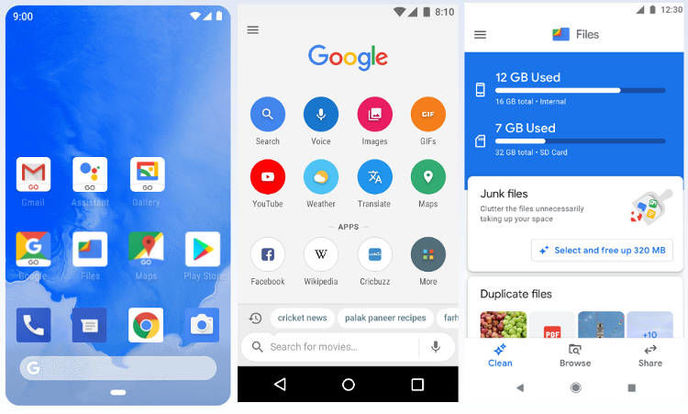 Androidf-10-go.jpg