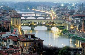 Флоренци