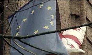 ЕС и Грузия