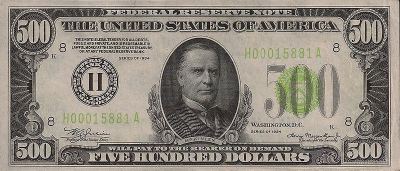 Курс lt к доллару
