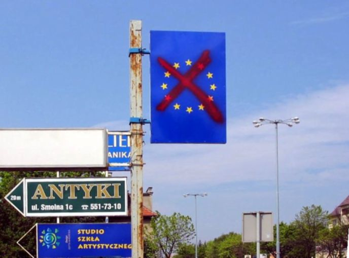 European_Union_sign_2003.jpeg