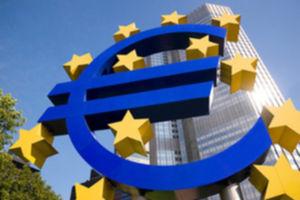eurosi1.jpg