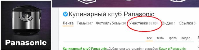 ai0vnoszf7iu.png