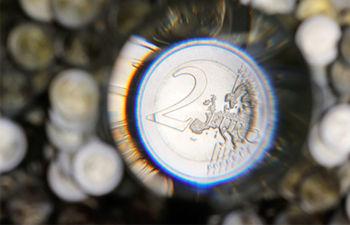 euro700.jpg