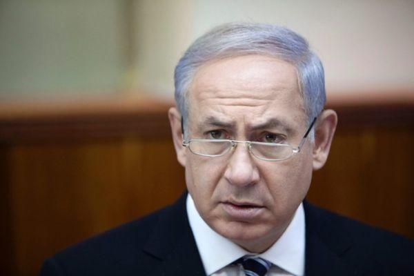 Binyamin_Netanyahu.jpg