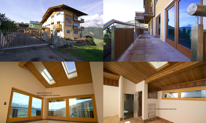 How to buy real estate in Kostaraynera rossiyaninu
