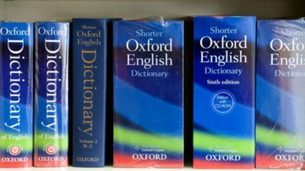 151016132944_oxford_dictionary_624x351_b