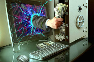 v-ukraine-rastet-finansovaja-kiberprestu