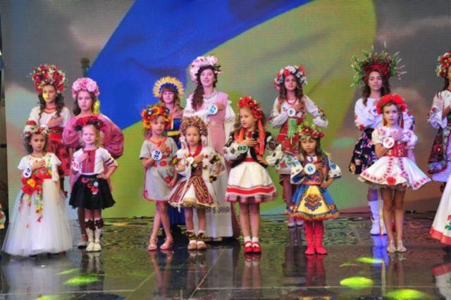 Mini-Miss-Ukraina-2016-14.jpg