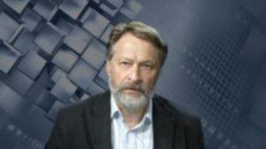 dmitrij-oreshkin-smotret-online-tv.jpg
