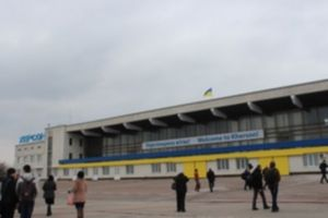 kherson-airport.jpg