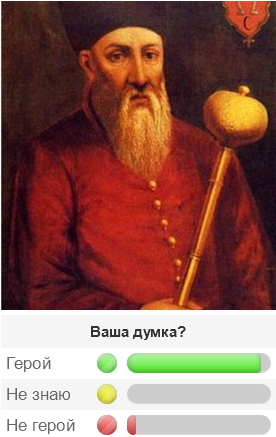 001143110.jpg