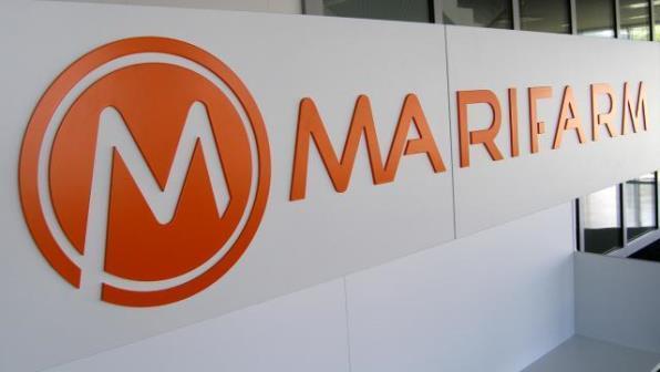 Marifarm.jpg