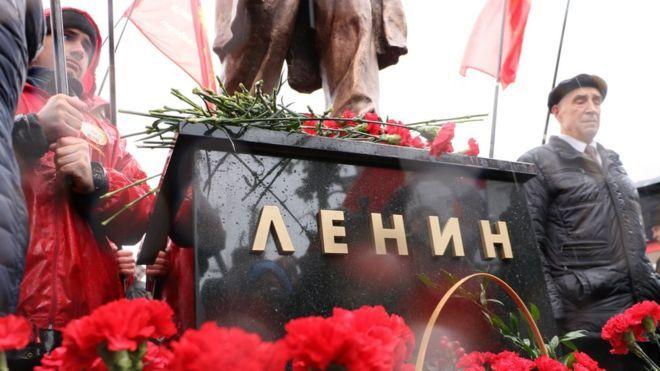 Водитель трактора МТЗ от 80 000 рублей в месяц - Резюме.