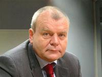 Вячеслав Поставнин