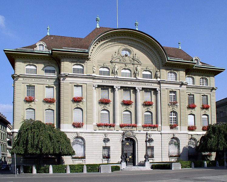 Forex foto wikipedia
