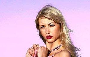 Порно видео с красивыми блондинками