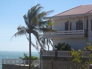 Купить квартиру на острове пхукет