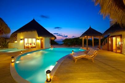 Дешевые апартаменты в майами