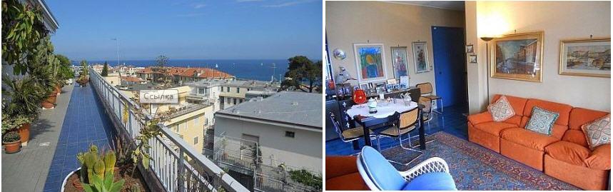 Купить квартиру в италии в милане