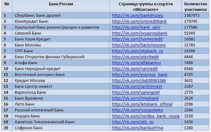 Дамир Халилов: читать- mybookru