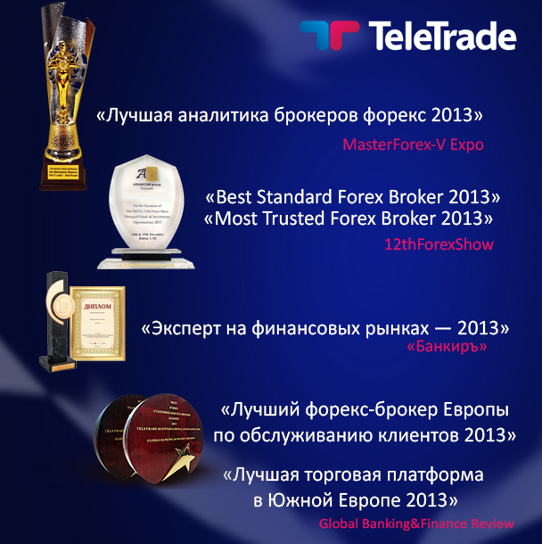 Expo forex best system 2013