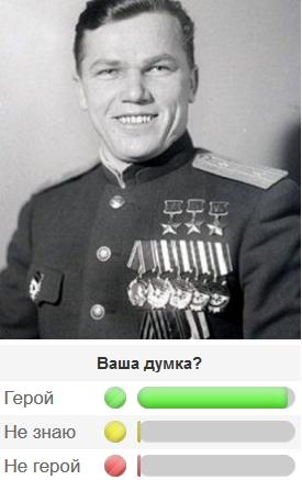 001211624.jpg
