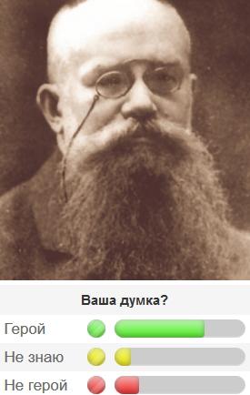 001215856.jpg
