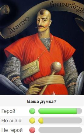 001001148.jpg