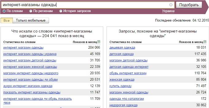 asv белорусскaя одеждa летняя коллекция