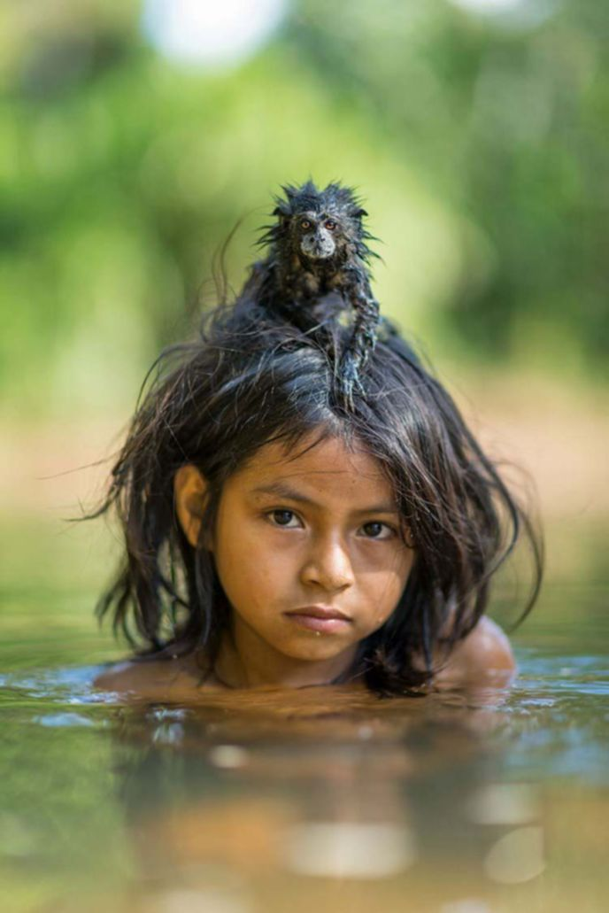 best-photos-2016-natgeo-national-geograp