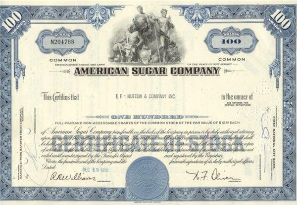 США Чистый объём покупок долгосрочных ценных бумаг за февраль  К примеру если иностранные граждане приобрели ценные бумаги на сумму 80 миллиардов долларов а граждане США на сумму 20 миллиардов долларов