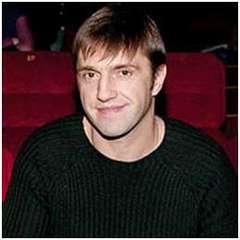 Владимир Владимирович Вдовиченков