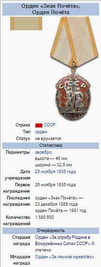 Награда Виктора Некрасова