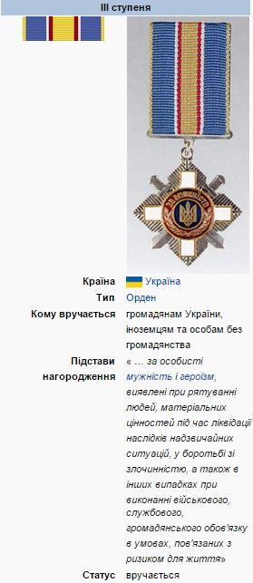Forex wikipedia ru