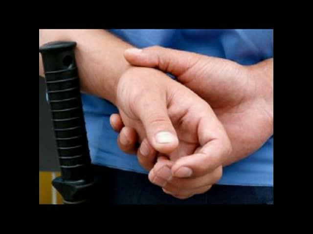 знакомства инвалидов в узбекистане