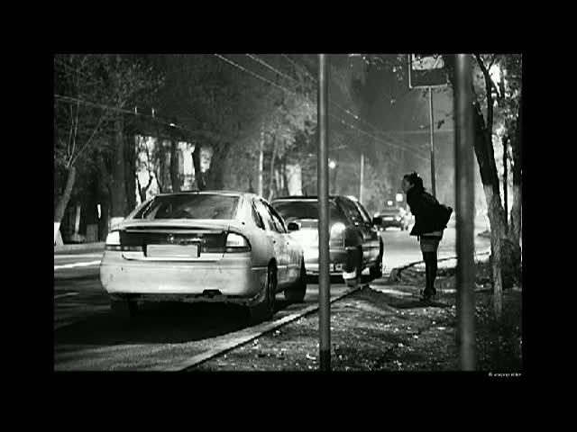проститутки самары улица солнечная
