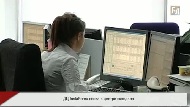 Новости россии ес сша иран сирия 2017г май
